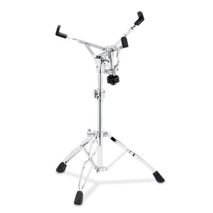 PDP 700 Series Snare Stand