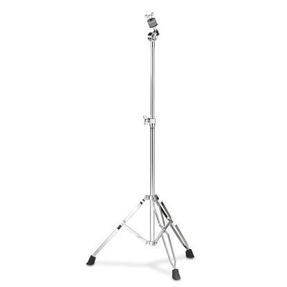 PDP 700 Series Straight Cymbal Stand