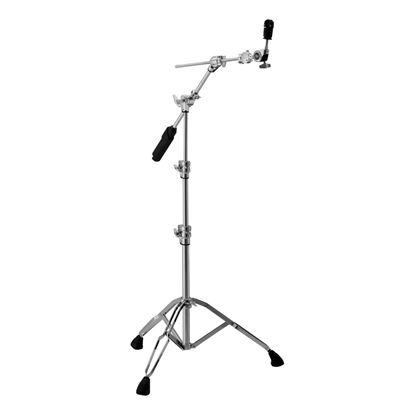 Pearl BC2030 Cymbal Boom Stand