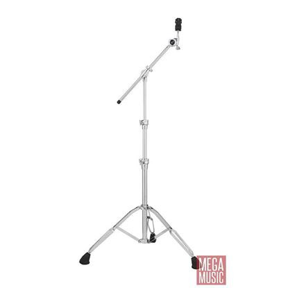Pearl B-1030 Cymbal Boom Stand with Gyro-Lock Tilter
