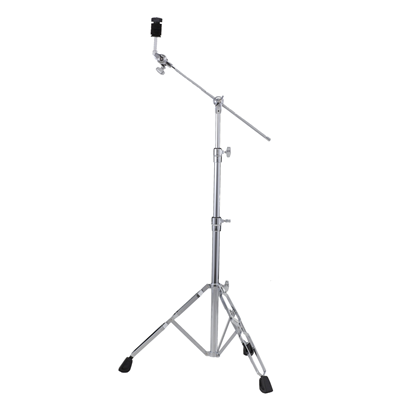 Pearl BC-830 Cymbal Boom Stand with Uni-Lock Tilter