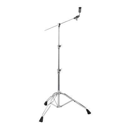 Pearl BC-930 Cymbal Boom Stand with Uni-Lock Tilter