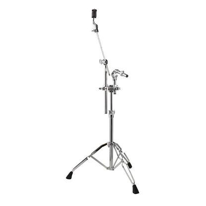 Pearl TC-1030B Cymbal/Tom Stand