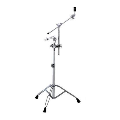 Pearl TC930 Tom/Cymbal Stand Combo