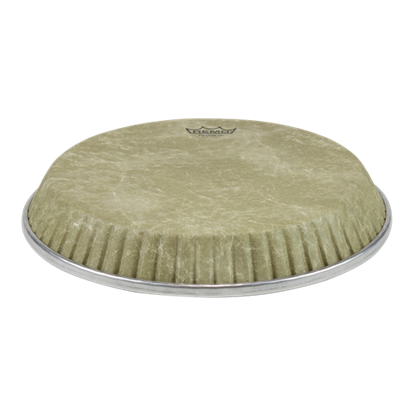 Remo Fiberskyn  11.06 Inch Quinto Drumhead