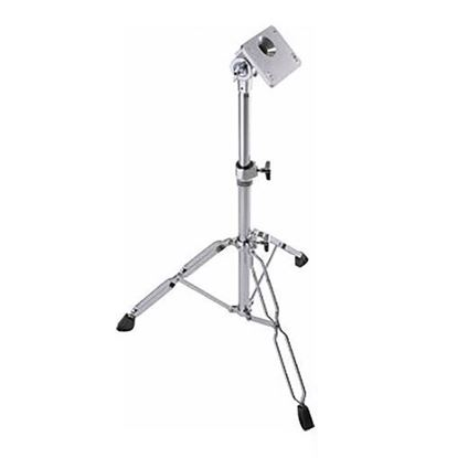 Roland PDS-10 Pad Stand (PDS10)