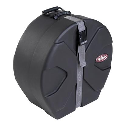 SKB 1SKB-D5514 5pt5x14 Snare Case