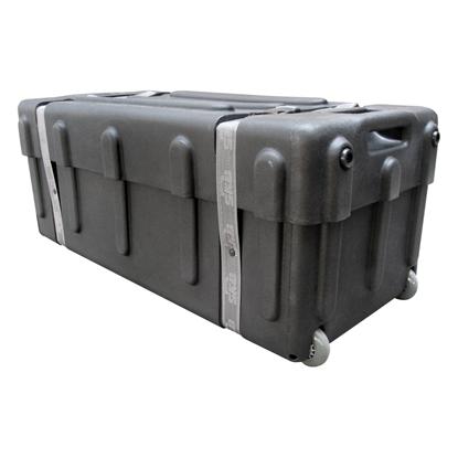 SKB 1SKB-DH3315W Mid-sized Hardware Case