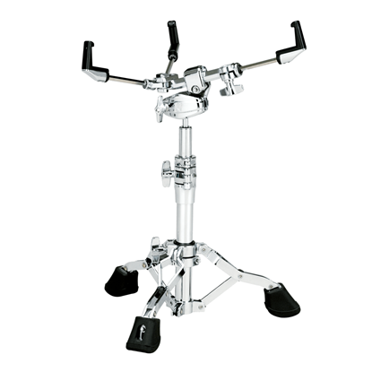 Tama HS100W Star Series Snare Stand