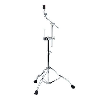 Tama HTC807W Roadpro Combination Tom/Cymbal Stand