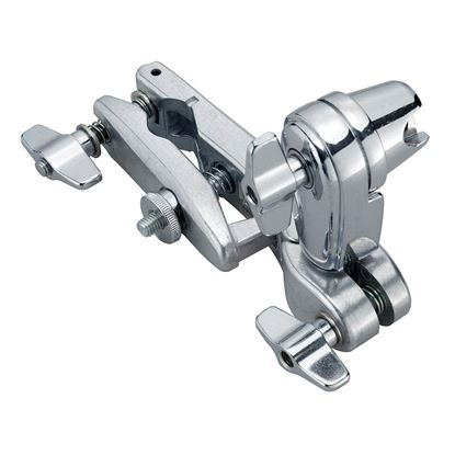 Tama MC66 Universal Clamp