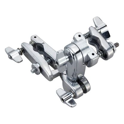 Tama MC67 Universal Clamp