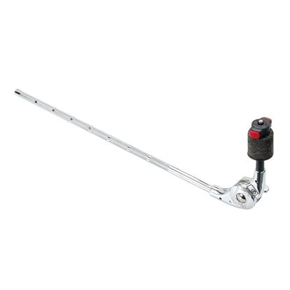 Tama MCB45EN Cymbal Boom Arm - Long