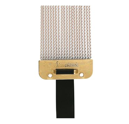 Tama MS20SN14B Starclassic Snare Wires 14-Inch 20 Strands Bell Brass