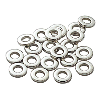 Tama MW620 Tension Washers - Steel
