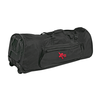 XTREME 38 inch Drum Hardware Bag