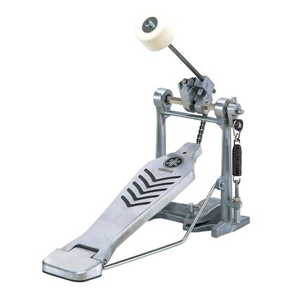 Yamaha FP7210A Single Chain Drive Kick Pedal