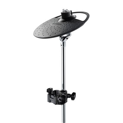 Yamaha PCY90AT 10 Inch Cymbal Pad for DTX400 Series Electronic Drums