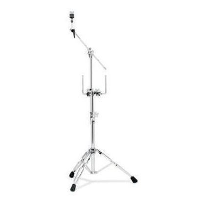 DW 9934 Tom/Cymbal Stand