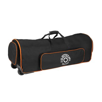 Gretsch Deluxe Hardware Bag
