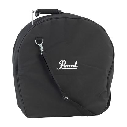 Pearl Compact Traveller Bag