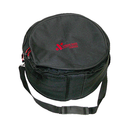 Xtreme CE5345 14inch x 5inch Snare Bag - Mega Music
