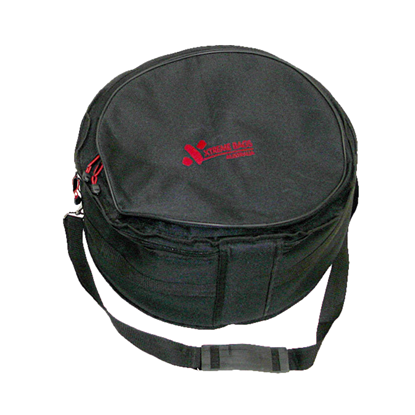 Xtreme CE5346 14inch x 6.5inch Snare Bag - Mega Music
