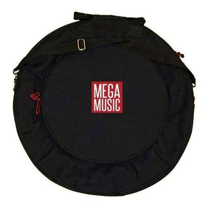 Xtreme CE571 22inch Cymbal Bag - Mega Music