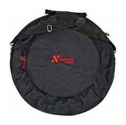 XTREME DA571 22 inch Cymbal Bag