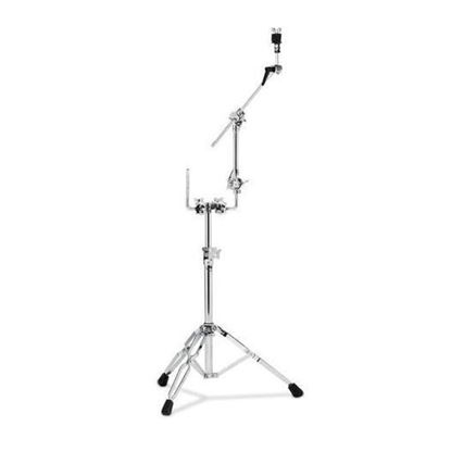 DW 9999 Tom/Cymbal Stand