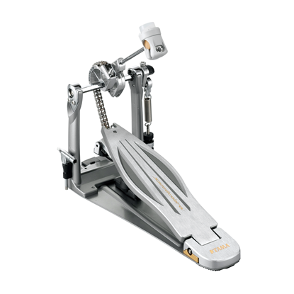 Tama HP910LN Speed Cobra Single Kick Drum Pedal