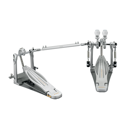 Tama HP910LWN Speed Cobra Double Kick Drum Pedal