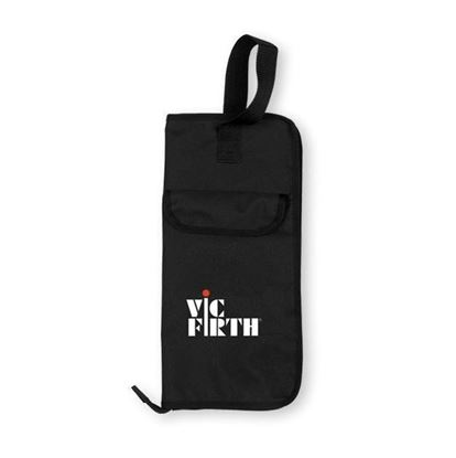 Vic Firth BSB Standard Drumstick Bag
