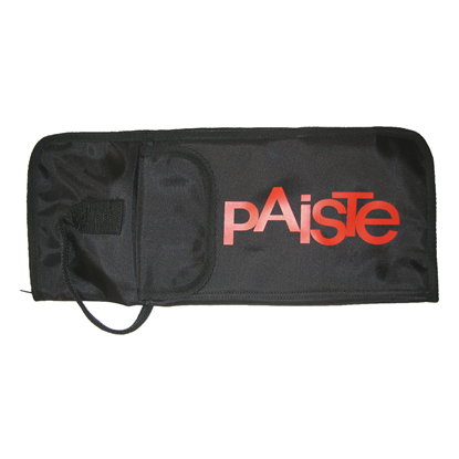 Paiste Standard Stick Bag - Black