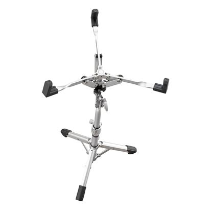 Yamaha Crosstown SS3 Snare Stand