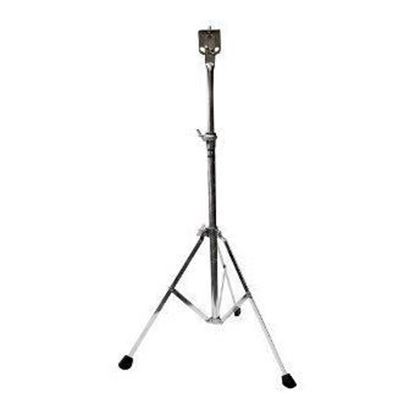 Powerbeat DS222 Practice Pad Stand Drums
