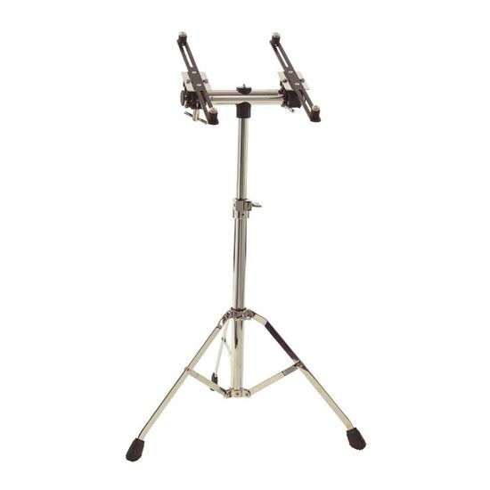 Gibraltar Electronic Mounting Station Stand