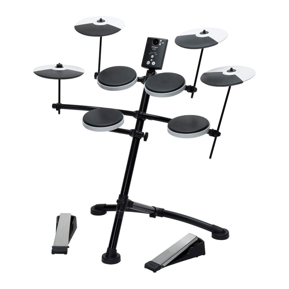 Roland TD-1K Electronic V Drum Kit | in Evesham