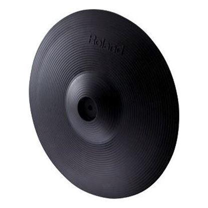 Roland CY-13R V-Cymbal Ride (CY13R)