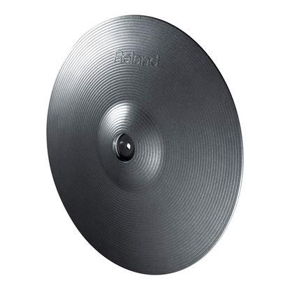 Roland CY-15R V-Cymbal Ride (CY15R)