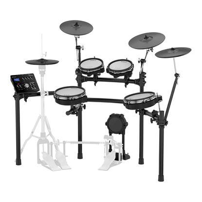 Roland TD-25KV V-Drums Electronic Drum Kit (TD25KV)