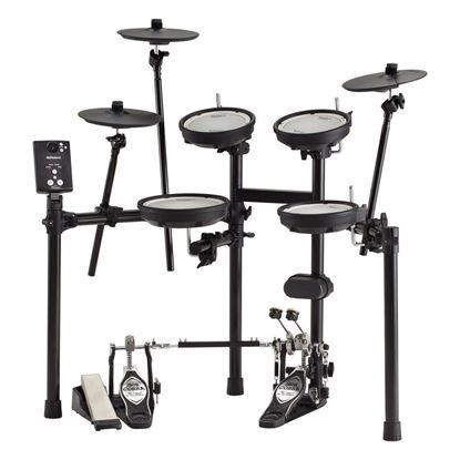 Roland TD-1DMK V-Drums Electronic Drum Kit (TD1DMK)