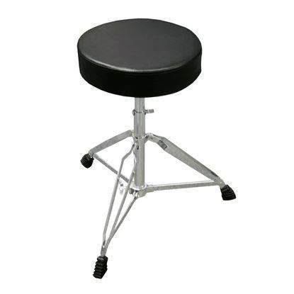 DXP DA-1236 Drum Throne