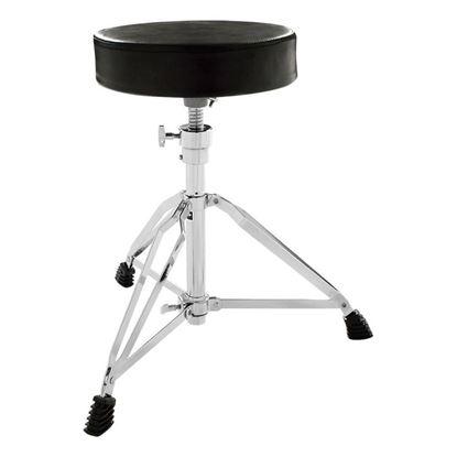 DXP DA-1238 Drum Throne