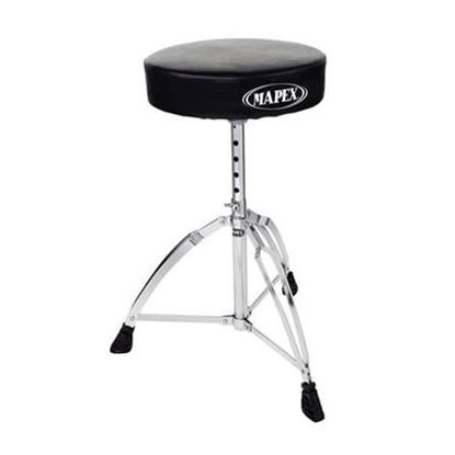 Mapex T270A Drum Throne