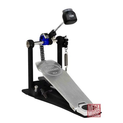 PDP Concept Series Single Bass Drum Kick Pedal