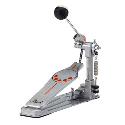 Pearl P-930 Longboard Single Bass Drum Pedal