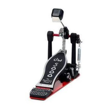 DW 5000AD4 Delta III  Bass Drum Single Kick Pedal