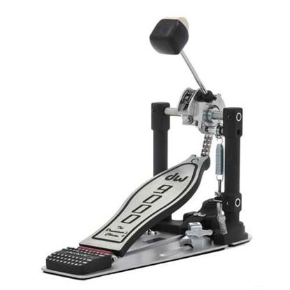 DW 9000 Series Bass Drum Single Kick Pedal