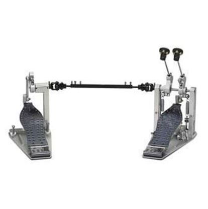 DW MDD2 Direct Drive Bass Drum Double Kick Pedal